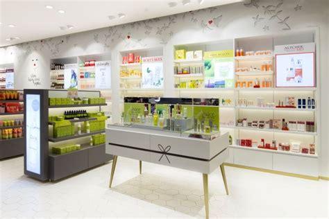 beauty bar store  blocher blocher partners manila