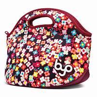 "rambler lunch bag BYO Rambler Lunch Bag ""Cloverfield""   Bags.   Insulated ..."