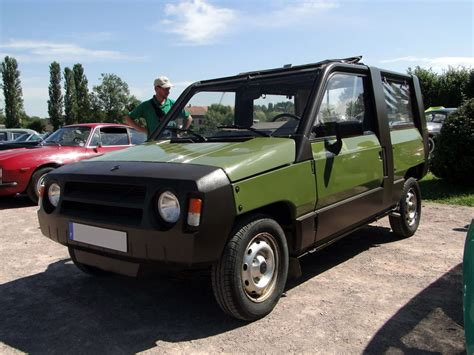 renault rodeo renault teilhol rodeo 5 1982 oldiesfan67 quot mon blog auto quot