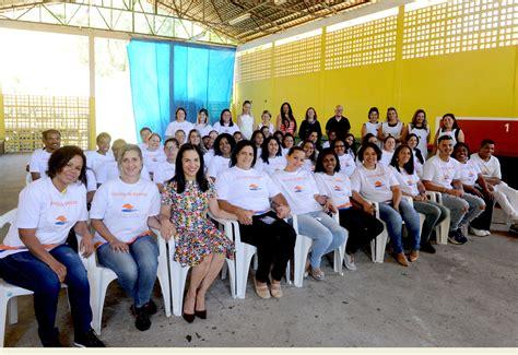 si e social cic alunos do cic jaraguá recebem visita da presidente do