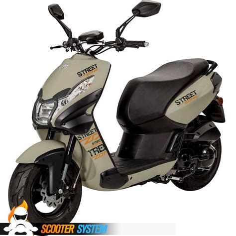 peugeot scooter 50 peugeot streetzone 50 guide d achat scooter 50