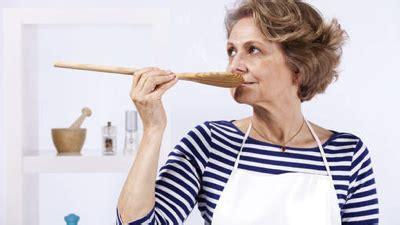 la cuisine de maman rien ne remplacera la cuisine d une maman chefs