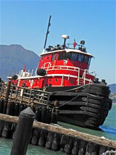 Tug Boat For Sale Sausalito by Tug Boat Inspiration Boats Paintings