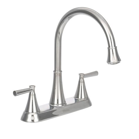 pfister kitchen faucet reviews pfister cantara kitchen faucet reviews hum home review
