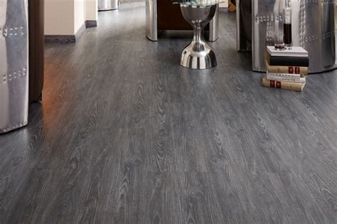 luxury vinyl tile pros and cons luxury vinyl flooring what you should about vinyl floors