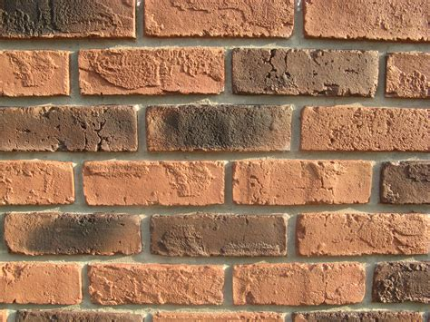 thin brick panels faux brick panels with custom old mill brick building materials dixie clay colonial collection