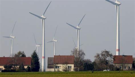 Расчет вертикального ветряка для начинающих
