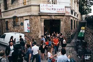 Le Bpn Coin : ten days in paris paris city guide events calendar bar clubs restaurants etc ~ Maxctalentgroup.com Avis de Voitures
