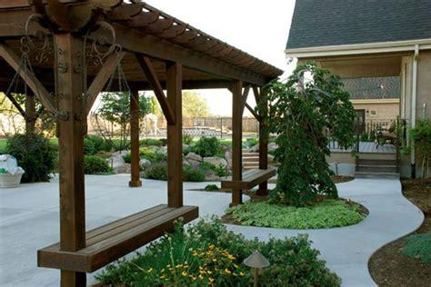 pergola patio cover ideas patio ideas on pinterest retractable pergola patio and pergolas patio covers austin cardkeeper co