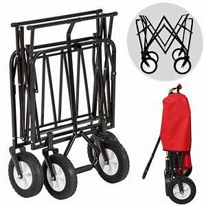 Chariot De Transport Pliable : chariot de transport ~ Edinachiropracticcenter.com Idées de Décoration