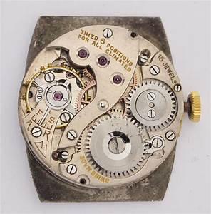 Rolex Auf Rechnung : rolex 9 karat rotgold herren armbanduhr art deco design 30er jahre ebay ~ Themetempest.com Abrechnung