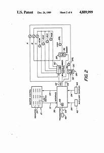 Lightolier Dimmers Wiring Diagram