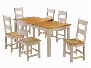 91+ [ Dining Room Sets Clipart ] - Dining Table Cliparts