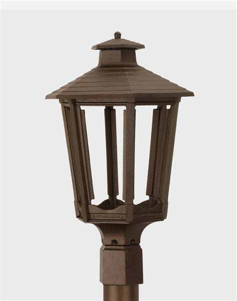 outdoor gas l post cosmopolitan 1600 gaslite outdoor gas and electric yard