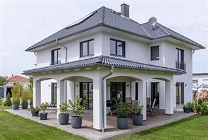 Rensch Haus Gmbh : kundenhaus santorin rensch haus gmbh home sweet home in 2018 pinterest house ~ Markanthonyermac.com Haus und Dekorationen