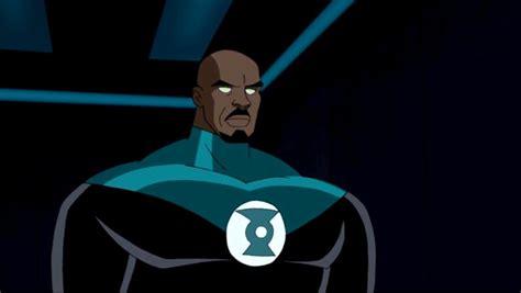 green lantern justice league stewart dc animated universe green lantern wiki dc comics hal green lantern