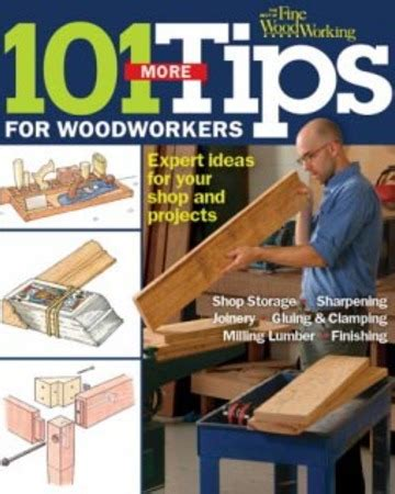 tips  woodworkers finewoodworking