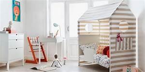Baby Markt München : wundersch nes kinderbett im hausdesign von stokke home bei kinnings babythings im babymarkt ~ Watch28wear.com Haus und Dekorationen
