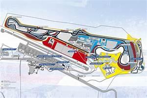 Circuit Paul Ricard F1 : despite chicane paul ricard will still witness speeds of 210 mph ~ Medecine-chirurgie-esthetiques.com Avis de Voitures