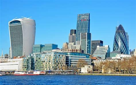 tmf  move hq  london   boost  uk business