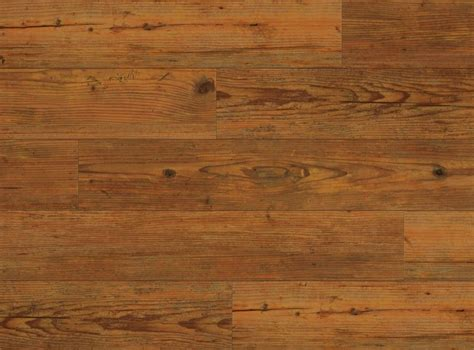 vinyl plank flooring pine coretex plus upgrade we saw at store carolina pine virtual flooring pinterest pine plank