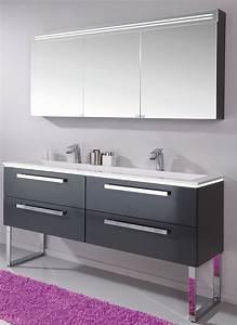 Badmöbel Set Abverkauf : puris star line badm bel set spiegelschrank mit spiegelblende badm bel 1 ~ Buech-reservation.com Haus und Dekorationen