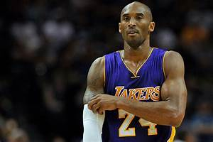 Kobe Bryant Dead at 41: Flea, Paul Stanley and More ...