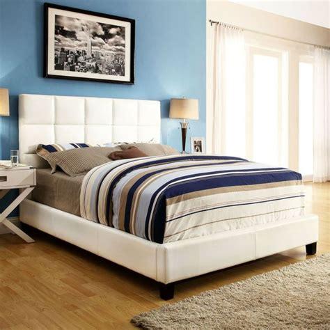 Moderne Und Gemütliche Schlafzimmereinrichtungen Mit