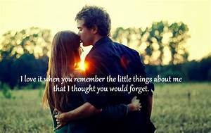 Lovely couple quote1 | ☆☆ My Love My Life ☆☆ | Pinterest ...