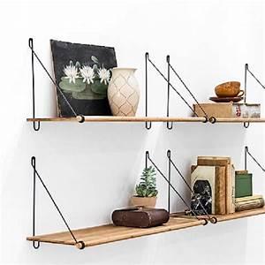 We Do Wood : loop shelf fra we do wood fri fragt ~ Sanjose-hotels-ca.com Haus und Dekorationen