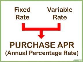 Saldo Berechnen : kreditkartenzinsen berechnen wikihow ~ Themetempest.com Abrechnung