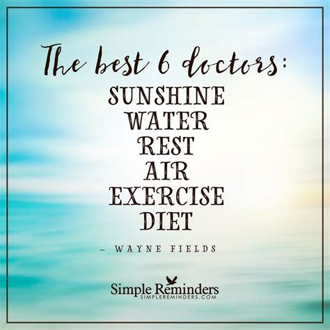 17 Best Images About Healthy Living On Pinterest