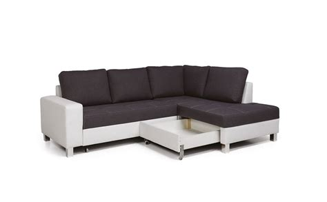 Upholstered Furniture \ Corner Sofas