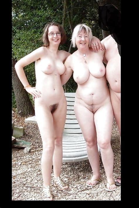 Gitanas Hijas Y Madres Desnudas Putas Calientes Zdjęć 143
