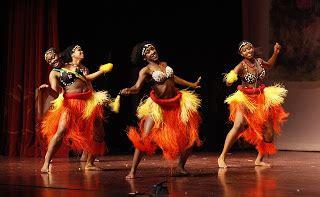 """E G R E G O R E S """"the Public Dances Of Women, Which May"""