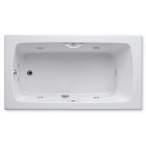 Jason Tub by Jason Kt527 Tub Free Shipping Modern Bathroom