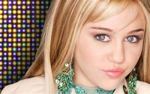 MIley Cyrus – New Photos and Video Songs - Music - RecipeApart