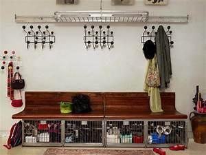 Hang It All Vitra : multiple eames hang it all google search vitra hang it all kids coat rack furniture design ~ A.2002-acura-tl-radio.info Haus und Dekorationen