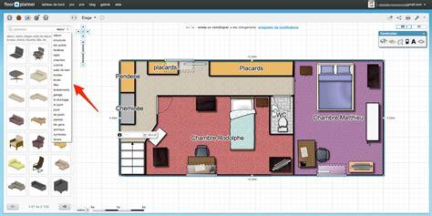 logiciel gratuit plan cuisine logiciel 3d cuisine gratuit logiciel 3d cuisine gratuit