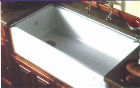 Rohl Farmhouse Sink Protector by 17 Best Images About Our Quot Someday Quot Cabin In The Mountains