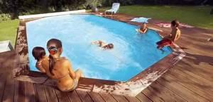 Pompe A Chaleur Piscine 70m3 : installation pompe chaleur piscine b thune d pannage ~ Melissatoandfro.com Idées de Décoration