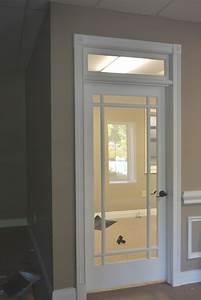 interior door window wall molding cincinnati oh With interior door transom ideas