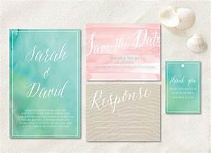 10 free wedding invitation templates for Free printable wedding invitations wedding chicks