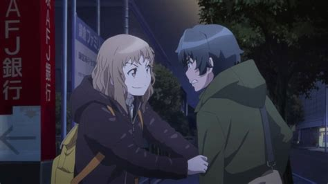 just because 02 vostfr anime resistance just because 02 39 lost in anime