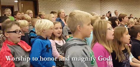 preschool rapid city sd calvary christian school rapid city sd 605 348 5175 638