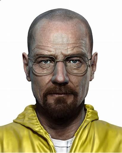 Walter Heisenberg Breaking Bad Bryan Cranston Jesse