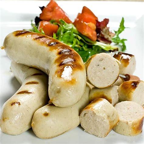 boudin sausage for sale boudin blanc sausage gourmet