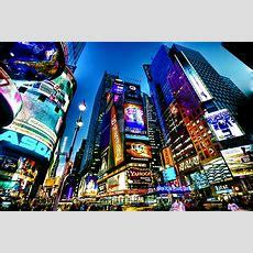 New York Skyline  Fashion Freeway