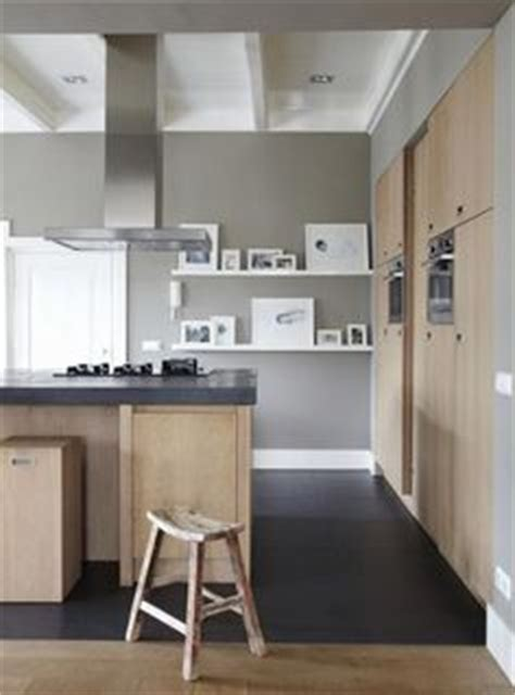 how do u spell the color grey 1000 images about farrow l room grey on