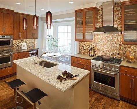 60 best images about kitchen backsplash on pinterest diy tiles stove backsplash and subway